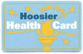 Indiana Medicaid for Dental