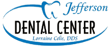 Jefferson Dental Center