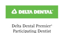 Dr. Lorraine Celis is a Delta Dental Premier Participating Dentist in South Bend, Indiana